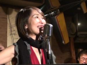 武里サニーサイド さよのお歌の時間
