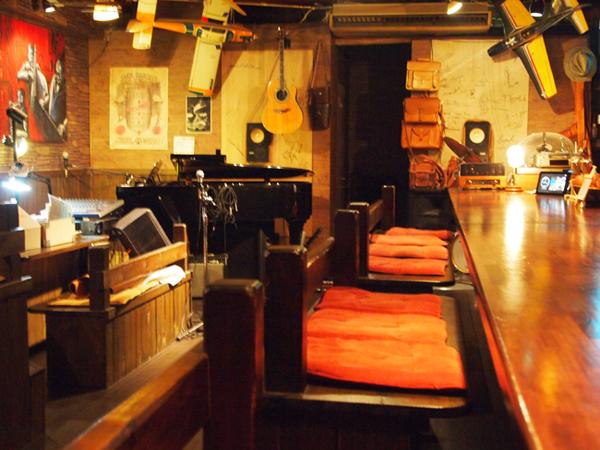 sunnyside studio