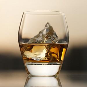 ウイスキー山崎