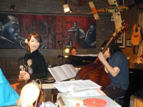 sayori nakashima
